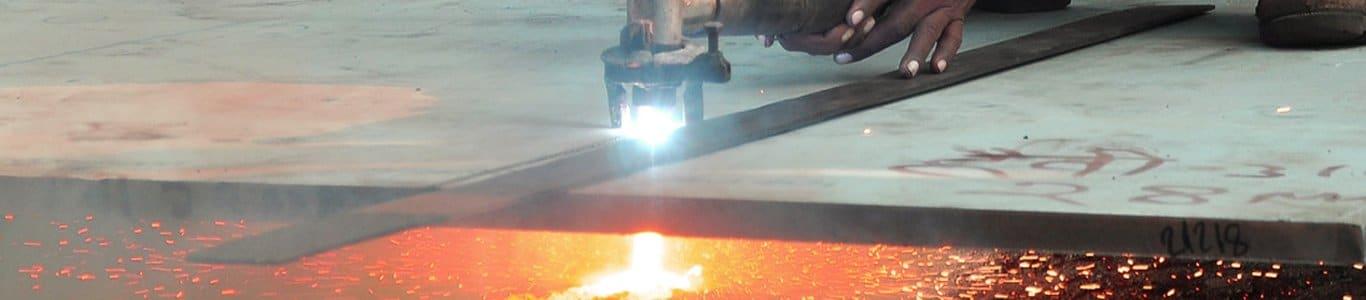 A240 a203gr.a steel plate 4x8