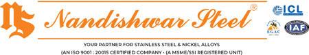 Nandishwar Steel
